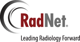 RadNet Outpatient Medical Imaging
